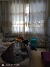 和美阳光住宅小区2室 1厅 1卫20.8万元