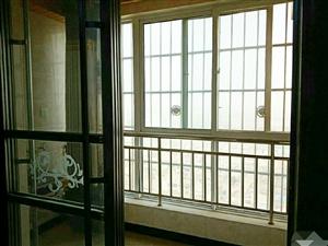 关中社区2室 1厅 1卫16万元
