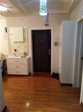 青禾园2室 1厅 1卫80.26平米5楼精装低价出售