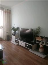 广汇小区3室 2厅 1卫92平米3楼精装低价出售
