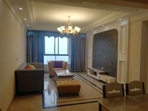 阳光凯悦3室2厅2卫71万大户型31楼可以按揭