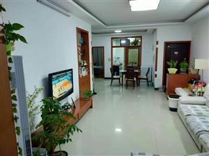 急售怡和苑107.34个平方3室 2厅 1卫
