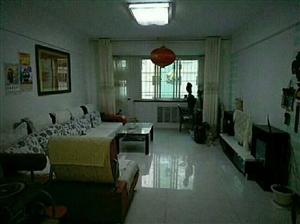 紫轩一期3室 2厅 1卫45万元