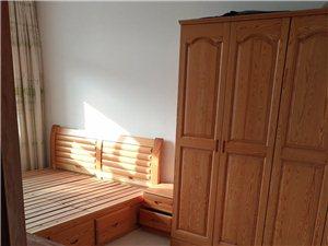 溫馨家園2室 2廳 1衛1250元/月