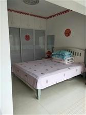 紫江花园2室 1厅 1卫700元/月