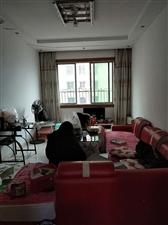 紫江花园2室 2厅 1卫733元/月