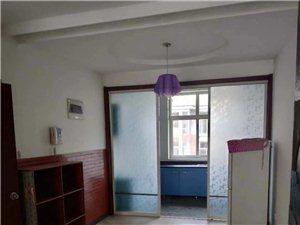 时代鑫园2室 2厅 1卫首付34万元