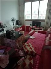 紫江花园2室 2厅 1卫720元/月