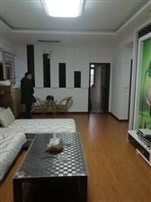 开磷盛世新城3室 2厅 2卫62.8万元