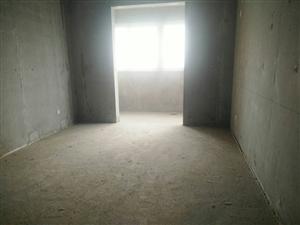 宝石佳苑3室 2厅 2卫98万元