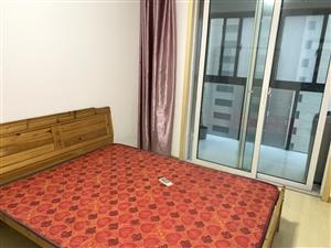 泥塘新苑2室 1厅 1卫2300元/月