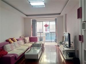 和谐小区3室 1厅 1卫37.6万元