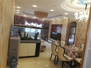 大容和酒店楼上3室 2厅 2卫65.8万元