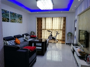 世纪家园2室 1厅 1卫36.8万元