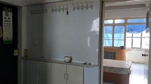 兰新小区2室 2厅 1卫20.5万元