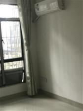 桃江御景3室 2厅 2卫2600元/月