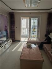 恒源新城2室 2厅 1卫48.5万元