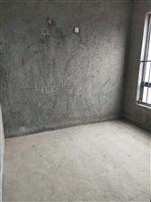 万丽城清水房102平3室 2厅 2卫51万元户型好