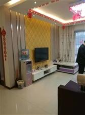 吉城名苑1期3室 2厅 1卫38.8万元