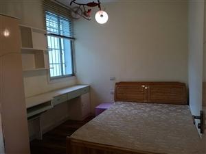 云开2室 2厅 1卫39.8万元