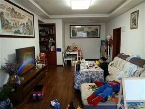 御景湾3室 2厅 1卫56万元