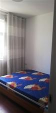 和美阳光住宅小区3室 1厅 1卫24.08万元