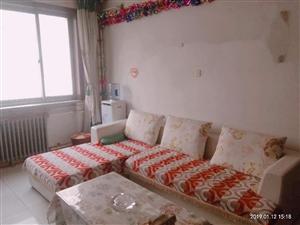 兴安小区2室 2厅 1卫900元/月