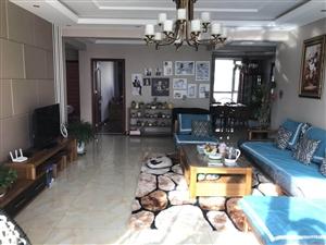 阳光金水湾3室 2厅 1卫98万元