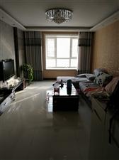 鑫苑国际城两室