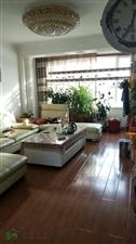 东湖怡苑2室 2厅 1卫90.4平米9楼精装电梯房