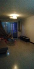 吉城名苑二期步梯七楼(2室2厅1厨1卫)78平米,