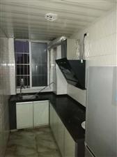 吉城名苑2室 1厅 1卫31.8万元