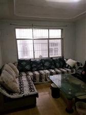 南街宿舍2室 2厅 1卫31.8万元