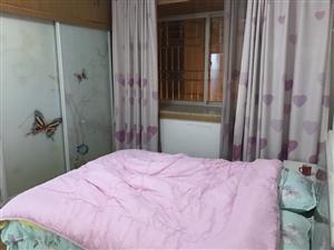 昆仑花园3室 2厅 1卫44.5万元