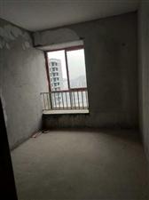 万象君汇3室 2厅 2卫54.8万元