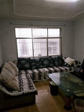 南街2室 1厅 1卫31.8万元