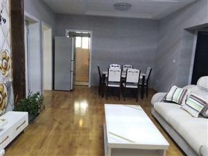 先锋街雅居乐3室 2厅 1卫53.8万元