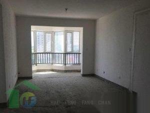 明珠山水郡2室 2厅 1卫96平米一楼毛坯房低价出售