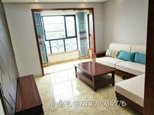 百庆尚西2室 2厅 1卫58.8万元