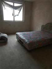 马头寨小区3室 2厅 1卫26.8万元