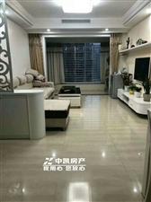 宝龙城市广场2室 2厅 2卫125万元