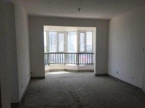 明珠山水郡2室 2厅 1卫35万元