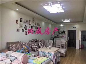 香山丽景2室 2厅 1卫44.8万元