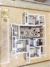 香山�A府3室 2�d 2�l60�f元