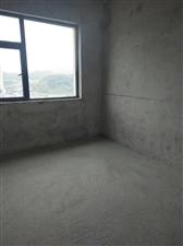旺德广场3室 1厅 1卫41.5万元