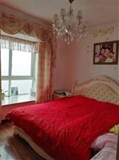 园林鑫城2室 1厅 1卫40.8万元