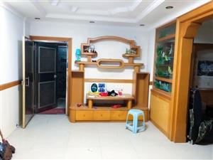 3室2厅带车库套房