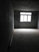 三楼丽雅小学旁边秀溪苑3室 2厅 1卫37.8万元