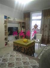香山丽景3室 2厅 1卫49.8万元