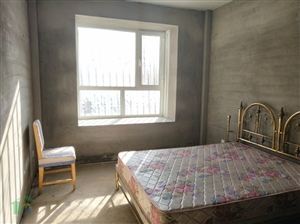 明珠山水郡2室 2厅 1卫36万元毛坯